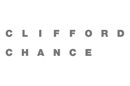 Clifford-Chance logo