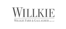 Willkie logo